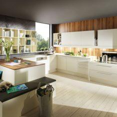 Dan Küchen Küche